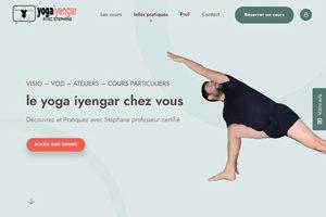 http://yoga-stephane.fr/